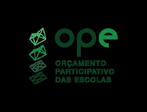 Orçamento Participativo Escola Básica de Santa Bárbara 2019