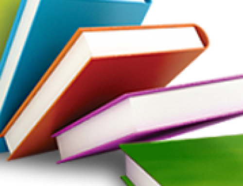 Manuais escolares adotados – 2020/2021