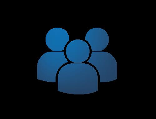 Reunião com os Encarregados de Educação/Pais do 2º e 3ºCiclo