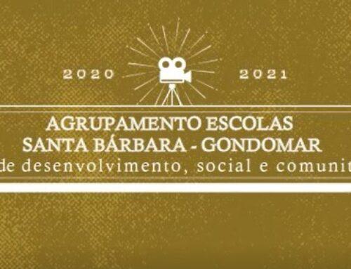 Plano de Desenvolvimento, Social e Comunitário
